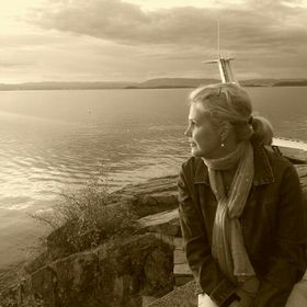 Phia Andersson