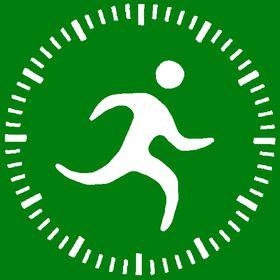 Fitness Alarm Clock