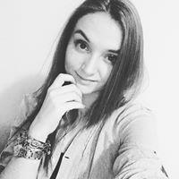 Ana Paraschiv