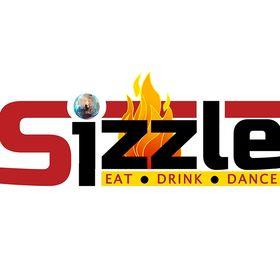 Sizzle Eat Drink Dance