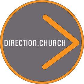 Direction Church Orlando