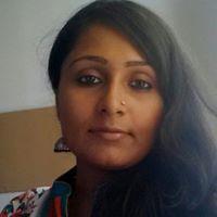 Megha Gupta Rawat