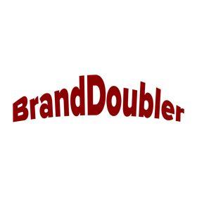 Branddoubler