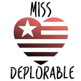 Miss Deplorable
