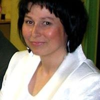Marta Daniec