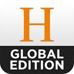 Handelsblatt Global Edition