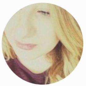 İremE (iremErgnr) - Profil | Pinterest