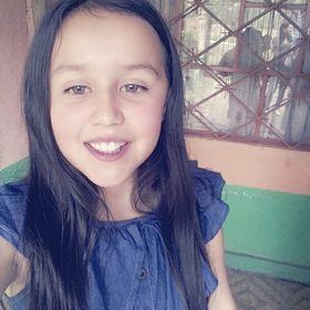 Camila Mellizo