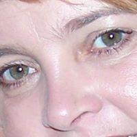 Teresa Botha