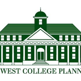 Midwest College Planning