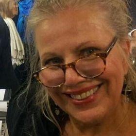 Anne Øierud