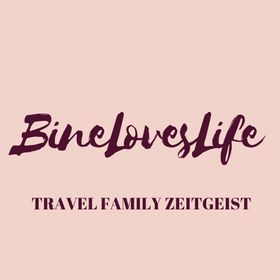 BineLovesLife