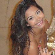 Gabrielle Vieira