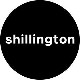Shillington | Design School in New York, Australia and the United Kingdom