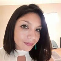 Carolina Saavedra Pérez