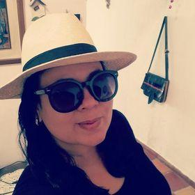 Isabela Muñoz