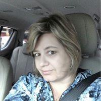 Claudia Grosstuck