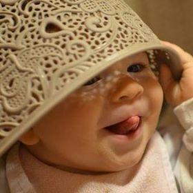 Baby Market Webshop