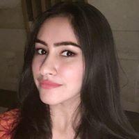 Ankita Deswal