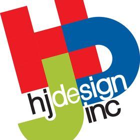 HJ Design Mary Helber-Jamboretz