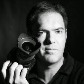 Pascal Fremanteau