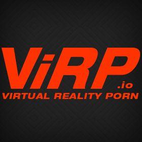 ViRP .io