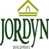 Jordyn Developments