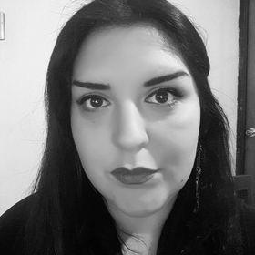 Carola Contreras Leiva