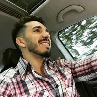 Raphael Santana