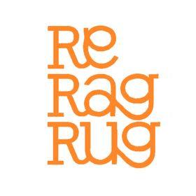 Re Rag Rug