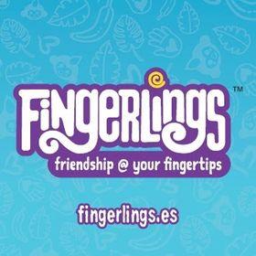 Fingerlings España