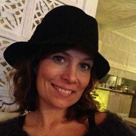 Marianne Ødegaard
