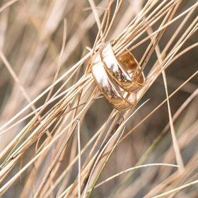 Choosing Wedding Rings