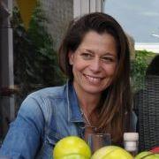 Thea Bastiaansen