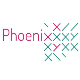 Phoenix NGO
