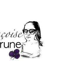 Françoise La Prune