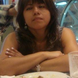 Janeth Mero