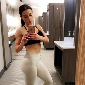 Angela Scandiffio