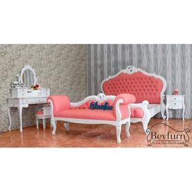 Bevfurn gallery furniture Manufacture