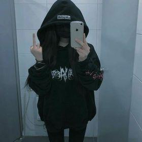 black hilex