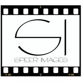 Speer Images