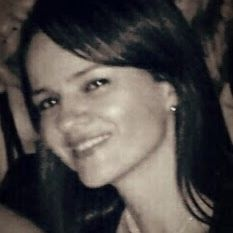 Adriana Rúa Restrepo