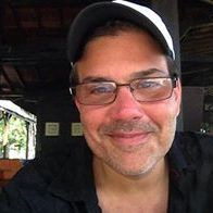 James DeGazio