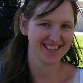 Liz Soper
