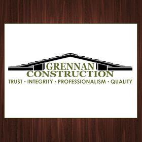 Grennan Construction