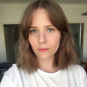 Laura Kuusajoki