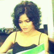 Anaita Rodrigues