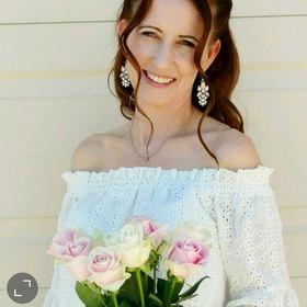 Katie Sullivan M.S., SLP-CCC