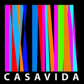 Casavida