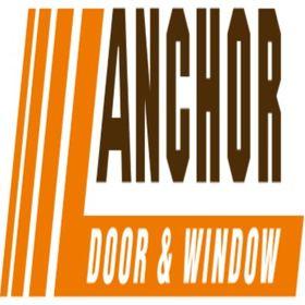 Anchor Door & Window